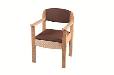 Picture for category Commode Chairs