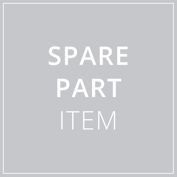 Picture of Half Step Spare Parts