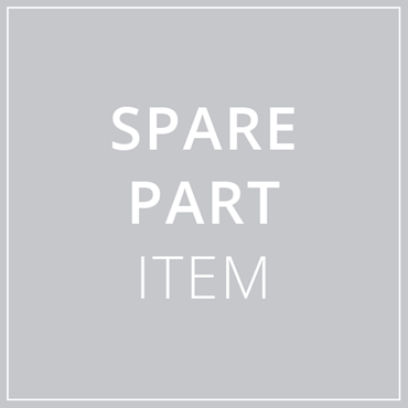 Picture for category Spare Parts